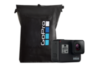GoPro HERO7 Black + Bonus Dry Bag