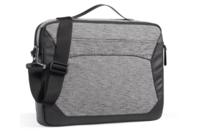 STM MYTH 15inch Laptop Brief - Granite Black