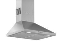 Bosch 60cm Canopy Rangehood
