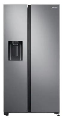 Samsung 676L Side By Side Fridge