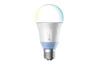 TP Link Smart Wi-Fi LED Bulb with Tunable White Light