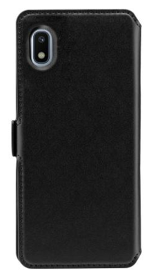 3sixt 3s 1527 neowallet for galaxy a10 2