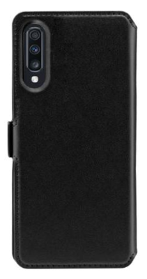 3sixt 3s 1521 neowallet for galaxy a70 black 2