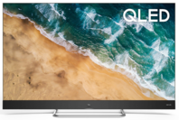 TCL Series X 55 inch X7 QLED TV AI-IN
