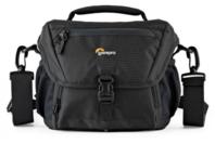 Lowepro Nova 160 AW II Camera Bag Black