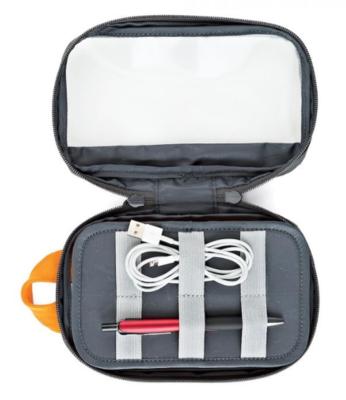 Gearup pouch mini lp37138 2