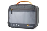 Lowepro GearUp Camera Box Medium