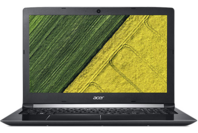 Acer A515-52G 15.6in i5-8265U 8GB 512GB SSD MX130 W10Home