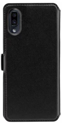 3sixt 3s 1525 neowallet for galaxy a30 black 2