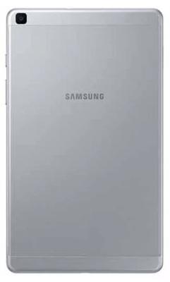 Samsung Galaxy Tab A 8 Quot 4g Buy Online Heathcote Appliances