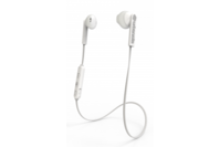 Urbanista Berlin In-Ear Wireless Bluetooth Headphones White