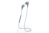 Urbanista Chicago In-Ear Wireless Bluetooth Sport Headphones Blue