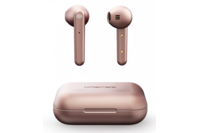 Urbanista Stockholm In-Ear True Wireless Headphones Rose Gold