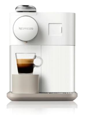 Delonghi coffee makers nespresso gran lattissima en650w 2