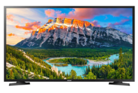 Samsung 32in FHD Smart TV N5300 Series 5