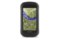 Garmin Montana 680t Rugged GPS/GLONASS with 8 Megapixel Camera