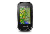 Garmin Oregon 700 GPS/GLONASS Handheld with Built-in Wi-Fi
