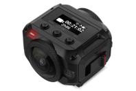 Garmin VIRB 360 Waterproof 360-degree Camera
