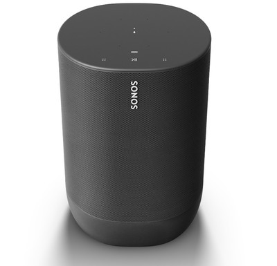 Sonos move %282%29