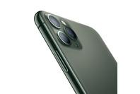 iPhone 11 Pro Max 512GB - Green