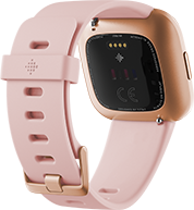 Fitbit versa2 back core petal copper rose std rgb 0 1x