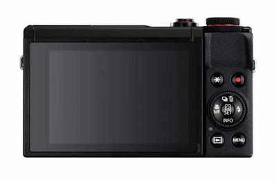 Canon powershot g7x mark iii   black %281%29
