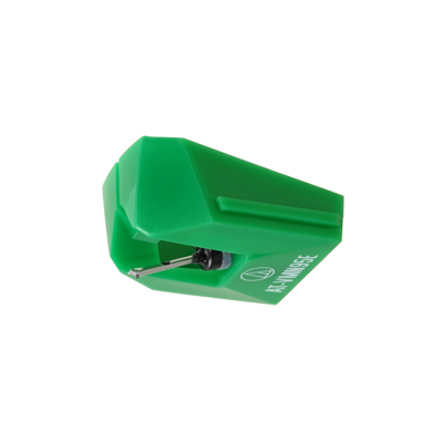 Audio-Technica Elliptical bonded stylus for vm95 series