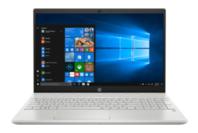 HP Notebook - 15s-du0026tx