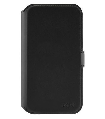 3sixt neowallet 2.0 for iphone xr11   black %282%29