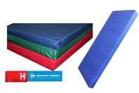 Sleepmaker Ultra-Fresh Foam Mattress For Single Bed 125mm