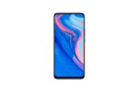Huawei Y9 Prime - Black