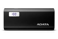 Adata Powerbank P12500D