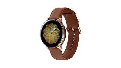 Samsung galaxy watch active2 44mm %28gold%29 2