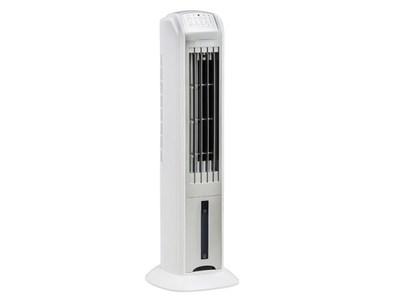 Olimpia splendid 99351 peler 4  4l water tank air cooler