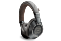 Plantronics Backbeat Pro 2 Noise Cancelling Over-Ear Headphones