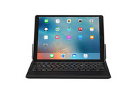 ZAGG Messenger Keyboard for iPad 10.2 - UK