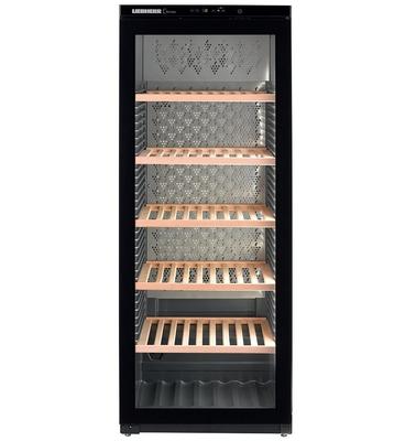 Liebherr 293L Wine Cabinet