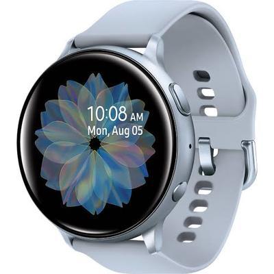 Samsung galaxy watch active2 44mm %28silver%29