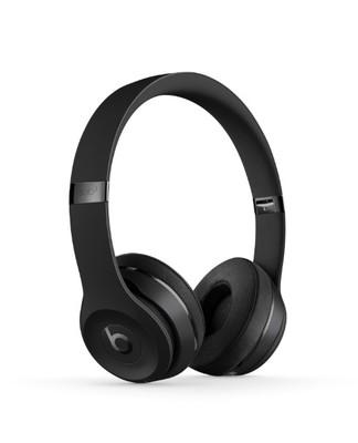 Beats solo3 wireless headphones   black %284%29