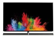 Panasonic 77in OLED 4K Ultra HD TV (Display)