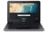 "Acer C733 chromebook 11.6"" N4100 4GB 32GB SSD rugged"