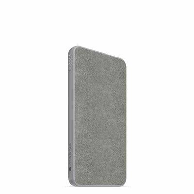 Mophie Powerstation Mini Universal Battery 5,000mAh USB-C & USB-A Grey