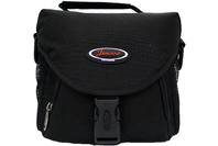 Golla SLR CAMERA BAG 20X10X15CM