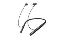 OPPO Enco Q1 Wireless Noise Cancelling Headphones