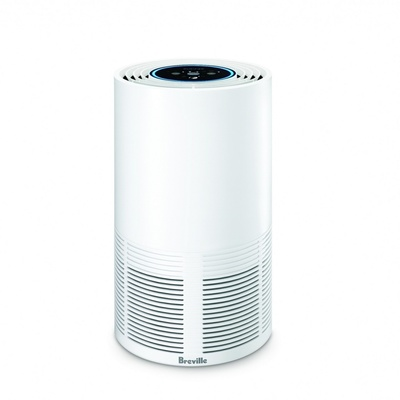 Breville the smart air purifer