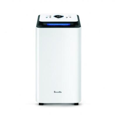 BrevilleThe Smart Dry Dehumidifier