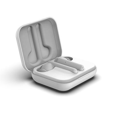 Paris white case 01 0.5x