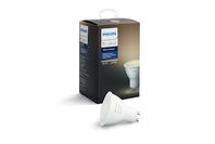 Philips Hue White Ambiance 5.5w Gu10 Bulb