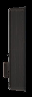 Pgd728vb   interior profile