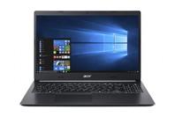 """Acer Aspire AMD Ryzen5 3500u 15.6""""FHD 8GB DDR4 256GB SSD Win10"""